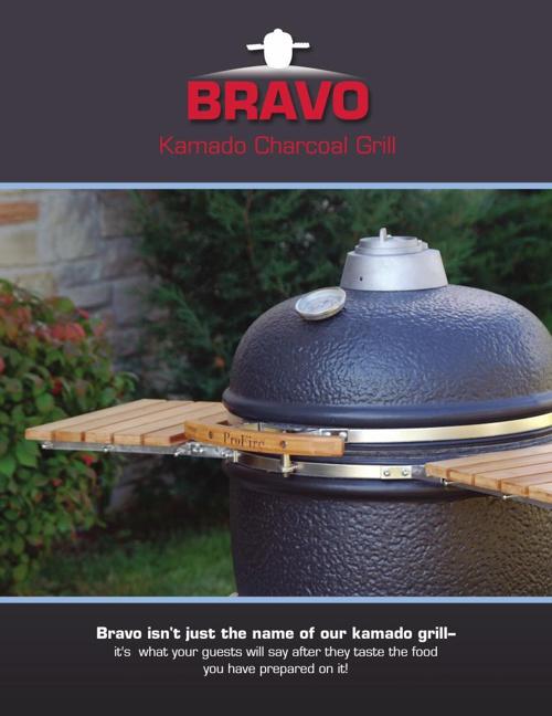 Bravo_2014_FlipBook
