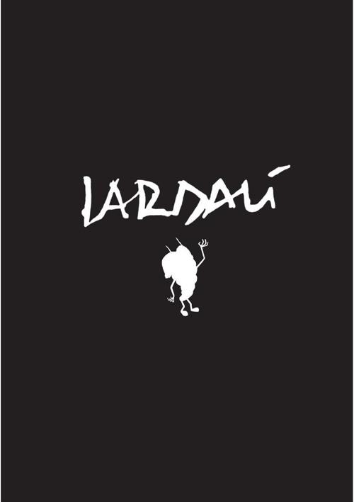 Lardalí