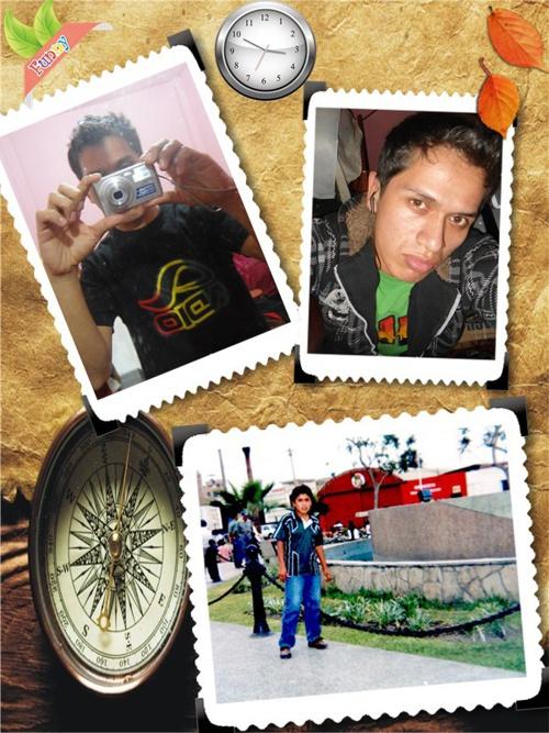 FOTOS EVENTOS Y OTROS DJ MAXO