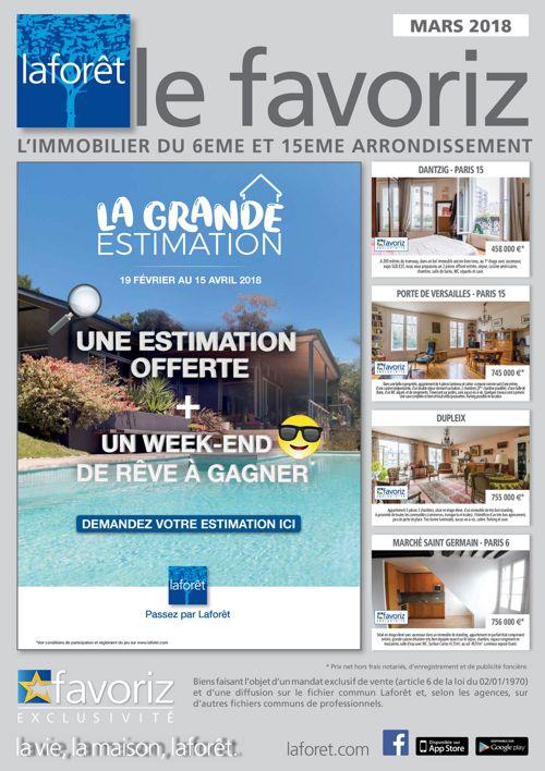 WEB_LAFORET-PARIS15_JOURNAL-MARS18