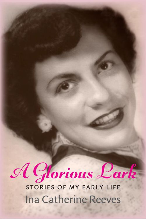 GloriousLark