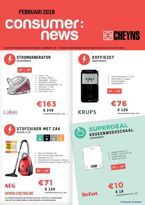 consumer 022018 NL LR