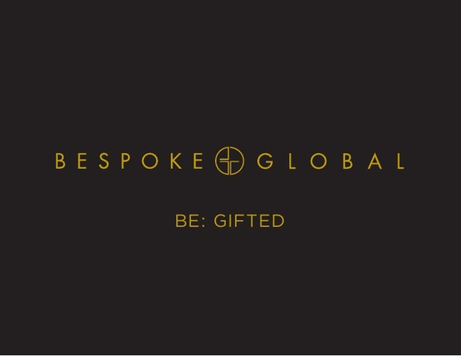 BE: GIFTED