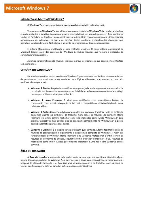 PDF Teste