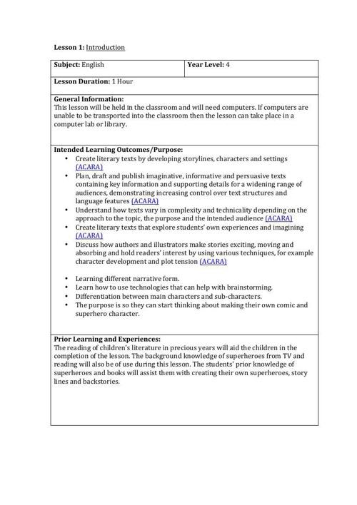 Lesson Plan - Lesson 1_EDN113 (3)