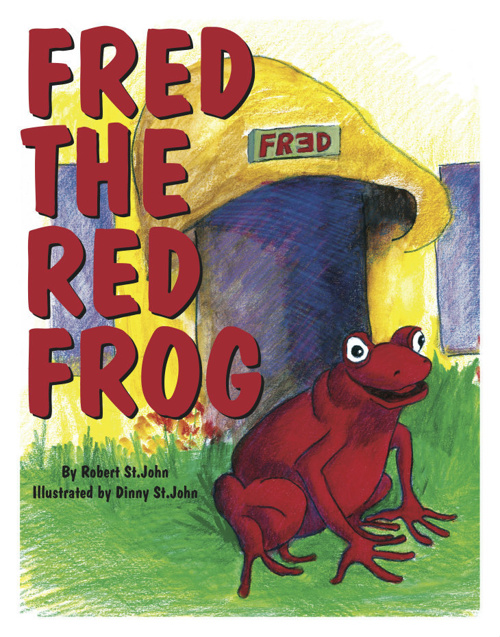 Copy of fred cover