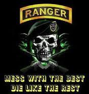 New FlipAirborne Rangers