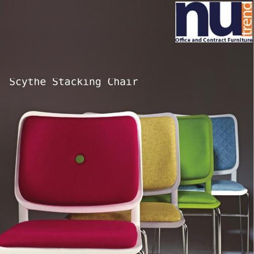 scythe-stacking-chair