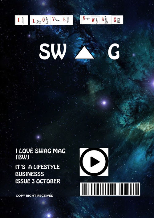 I_Love_swag_Issue3_v1.1-_Copy[1]