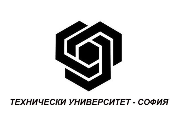 TU-Sofia_logo_2