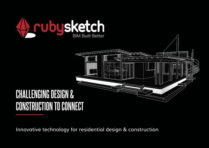 RubySketch Brochure AUS