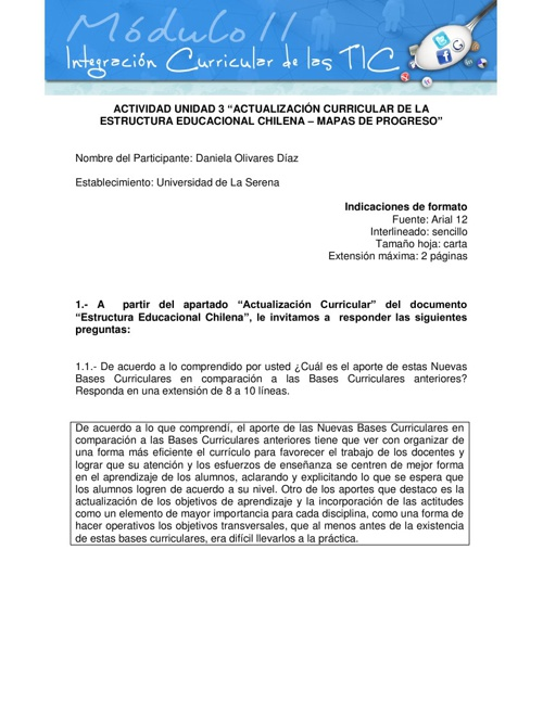 U3_Daniela_Olivares