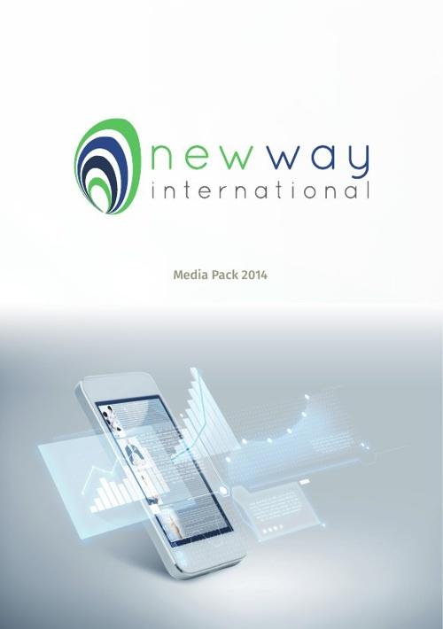brochure-newway