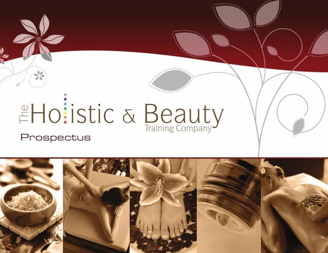 Holistic Beauty Brochure FINAL UPDATED