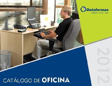 Catálogo de Oficina