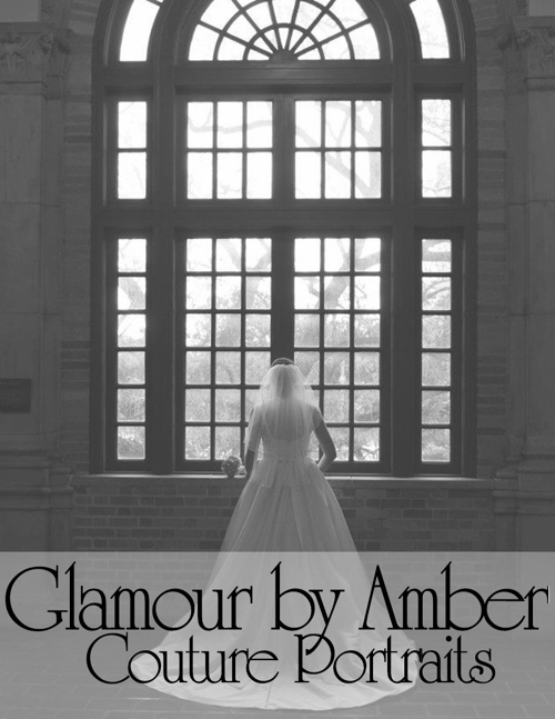 Glamour by Amber