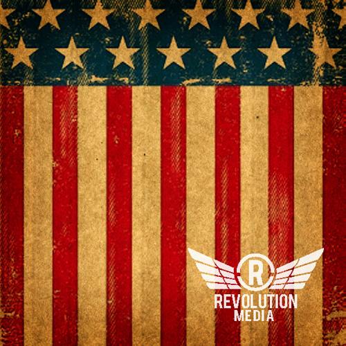 Revolution Media Inc.