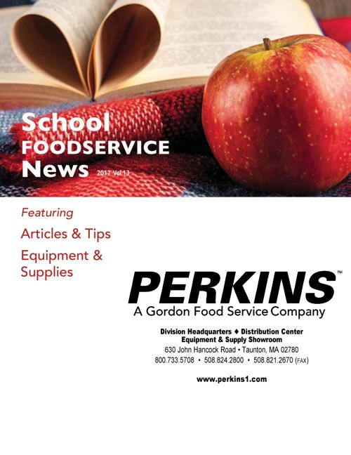 PERK_Perkins_School_2017