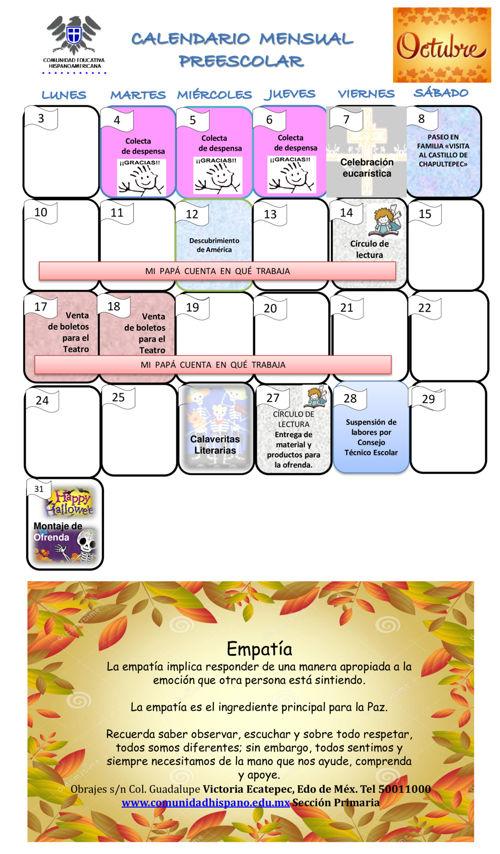 calendario_preescolar
