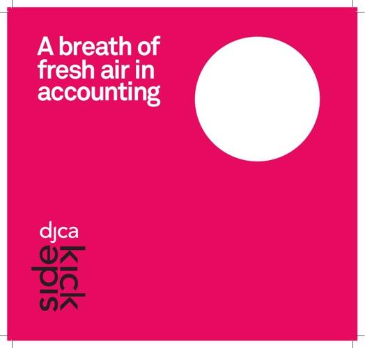2. DJCA Sidekick_NZ_brochure