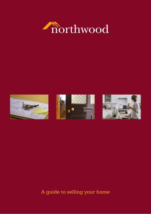 2016 Northwood Sales brochure copy