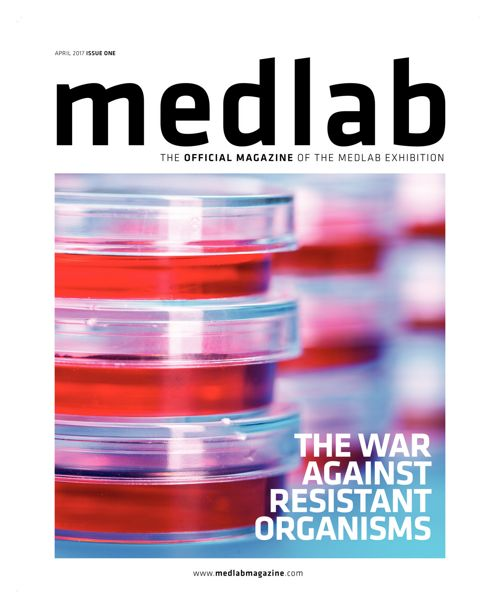 MEDLAB_2017_ISSUE01