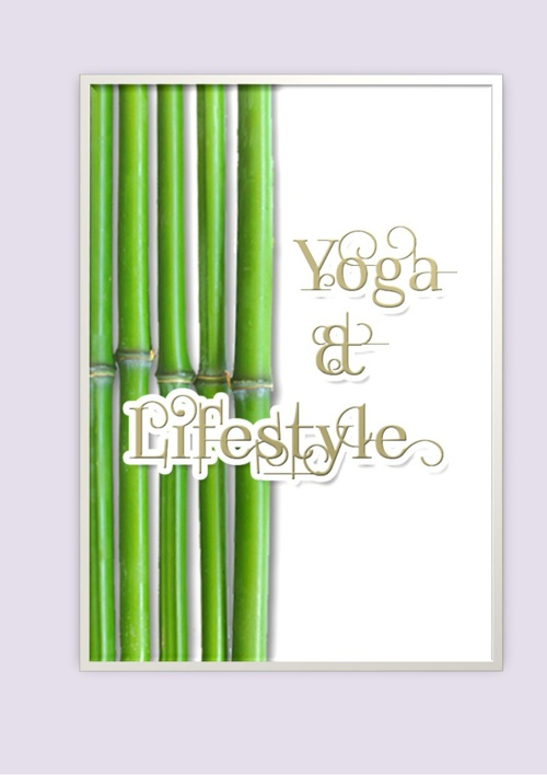 Yoga & Lifestyle