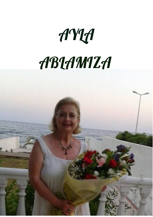 AYLA ABLA
