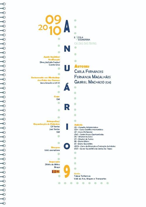 Anuário10