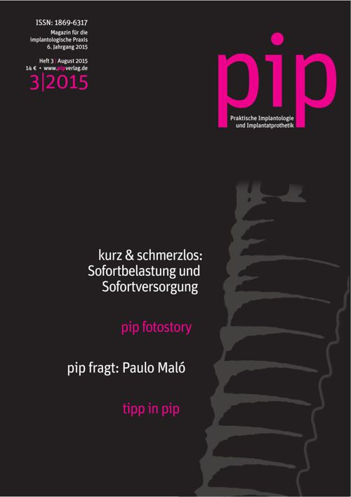PIP Epaper 03/2015