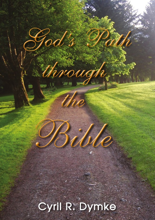 God's Path through the Bible