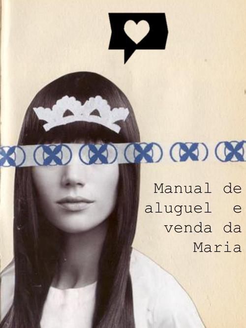 Manual de aluguel e venda da Maria Casadeira