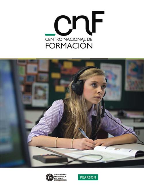 Centro-Nacional-Formación-Brochure