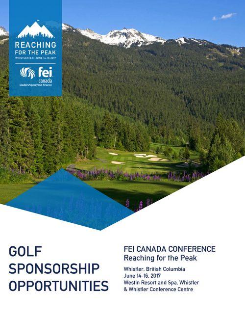 RFTP_Golf_Sponsorship