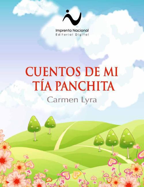 cuentos_de_mi_tia_panchita