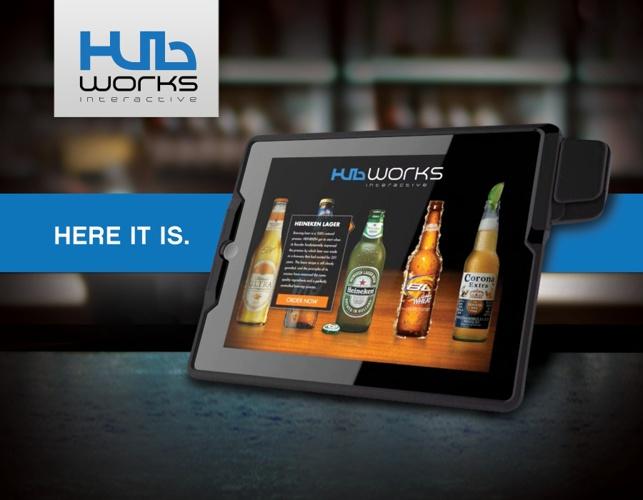 HubWorks Booklet