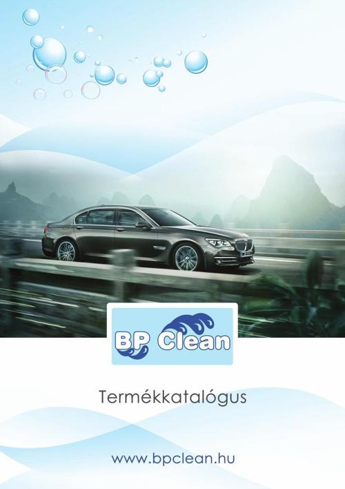 bpclean-katalogus-webre
