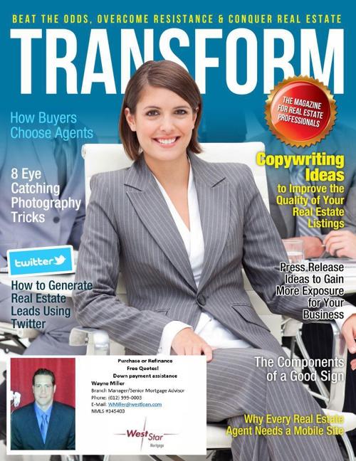 Transform_December_2014