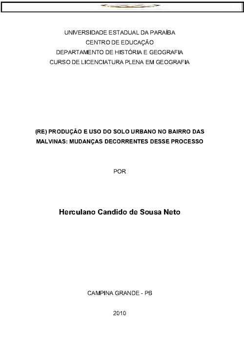 Herculano Candido