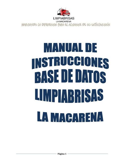 APLICAR A LAS TECNOLOGIAS DE LA  INFORMACION TIC.