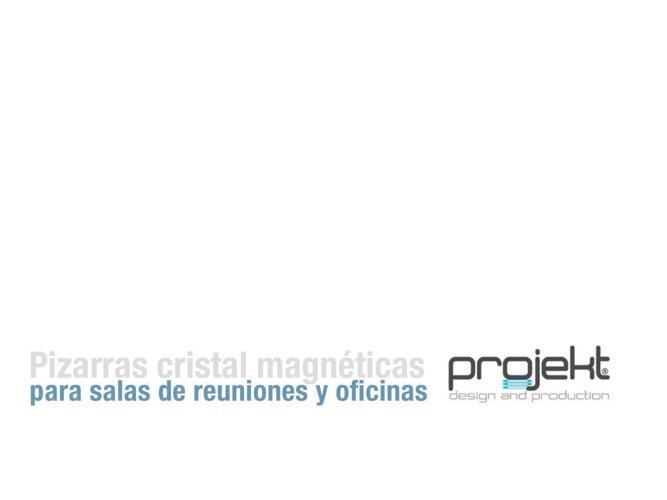 presentacion_pcm_projekt