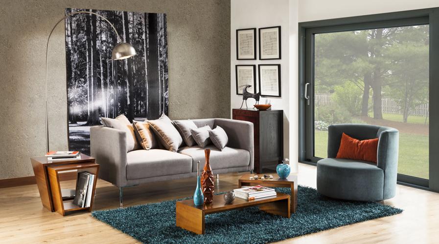 Sofa-Paradise