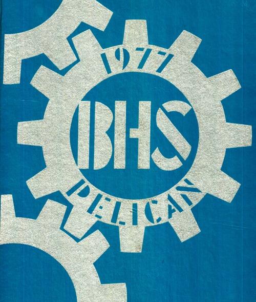 BHS TEST2