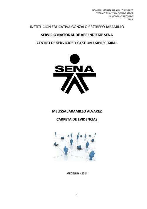 melissas_jaramillo_alvarez_sena_carpeta_de_evidencias