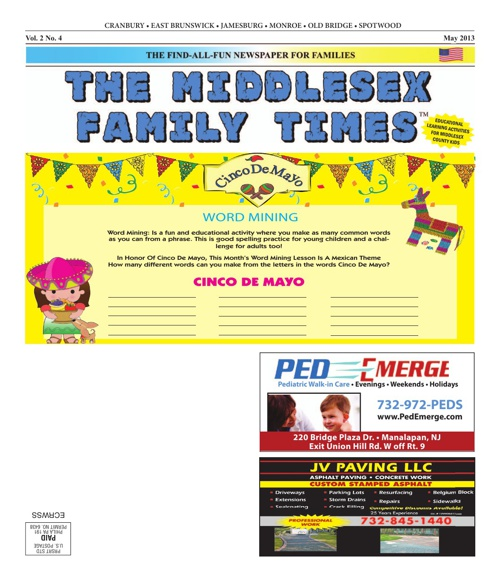 FINAL-MAY2013-MIDDLESEX-BOOK-LORES