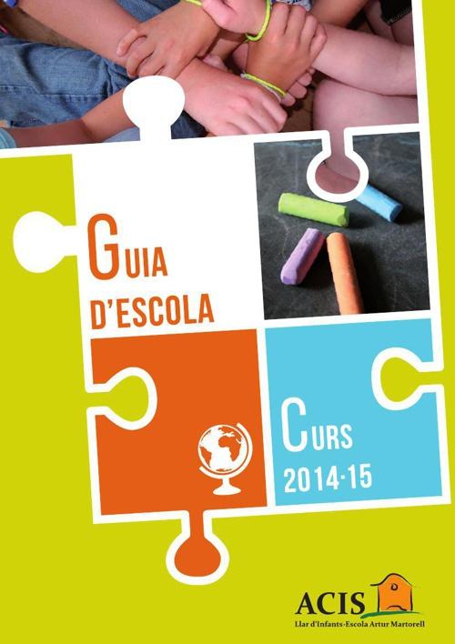 Guia_d'Escola 2014-2015