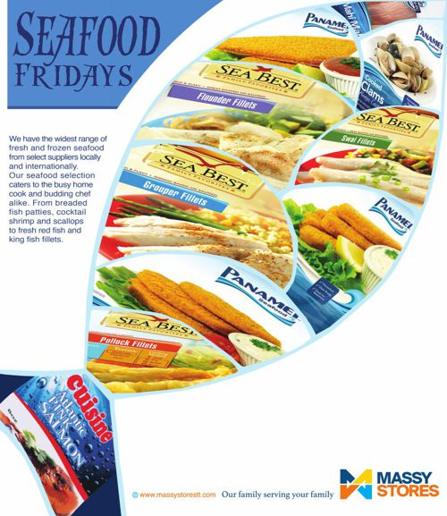 Massy Ads - Comps - Preview only - NOT FINAL