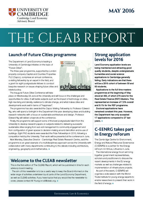 CLEAB_may2016_v9