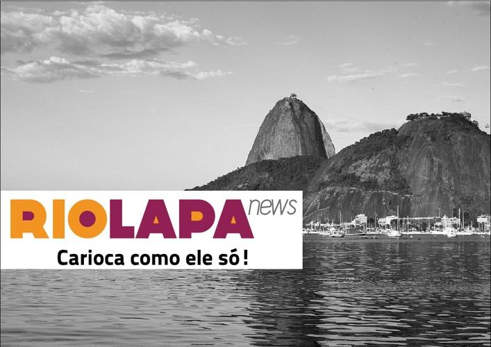 Rio Lapa News | proposta