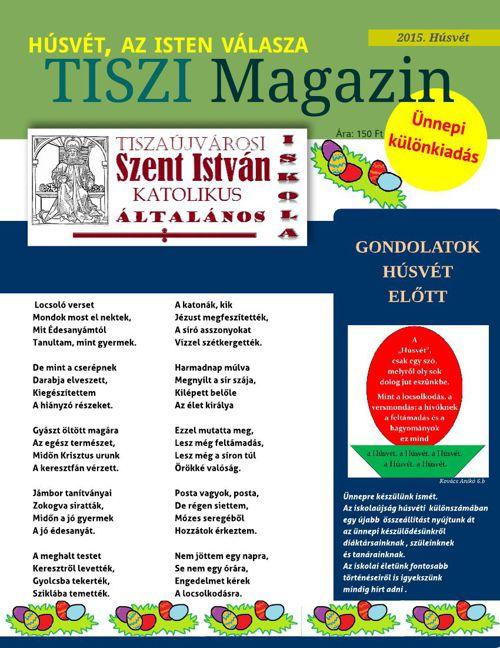TisziMagazin_20150330